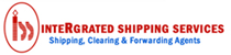 INTERGRATED SHIPPING SERVICES